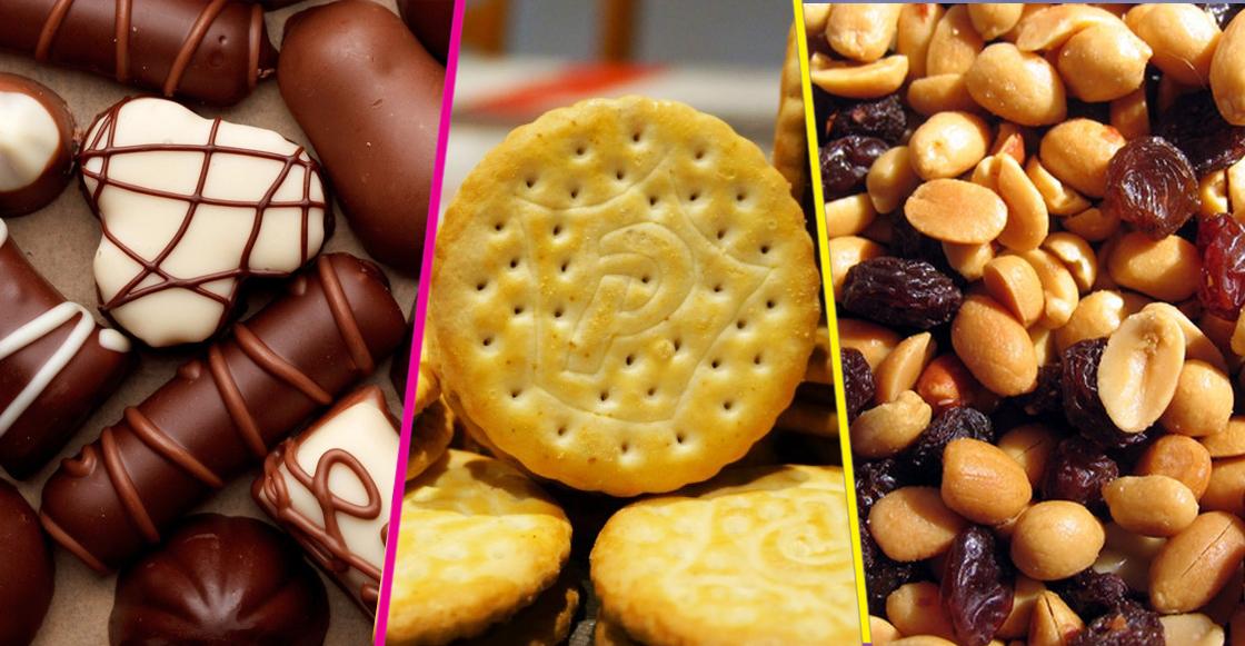 galletas-snack