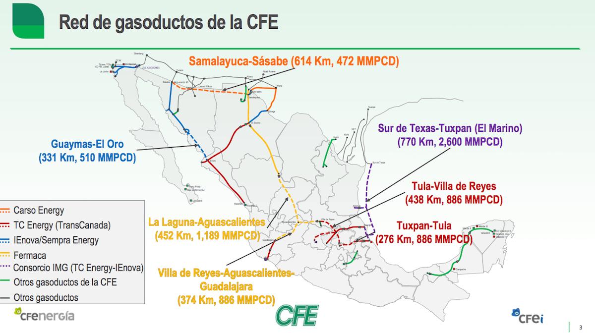 gasoductos-CFE-renegociación-Slim