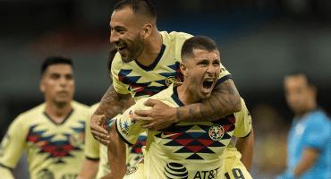 El Betis le hace ojitos a Guido Rodríguez, aseguran desde Sevilla