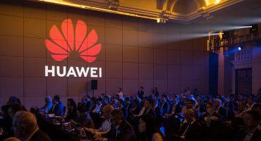 ¡Hola, HarmonyOS! Huawei anuncia de manera oficial su propio sistema operativo
