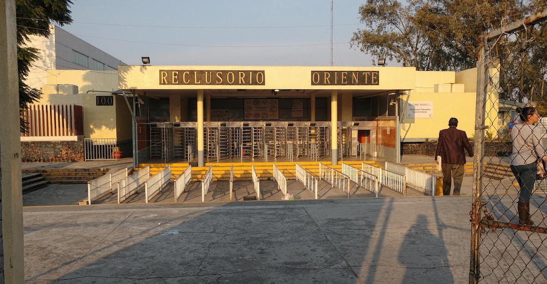 incendio-reclusorio-oriente-lesionados-cdmx-iztapalapa