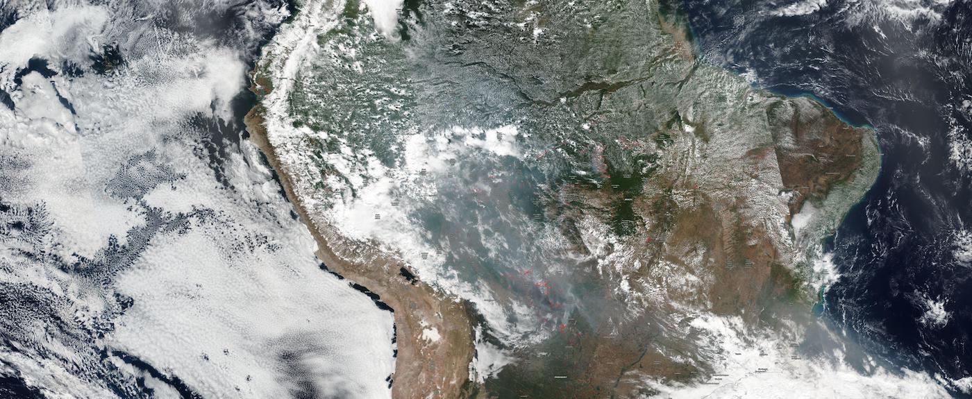 incendio-selva-amazonas-brasil