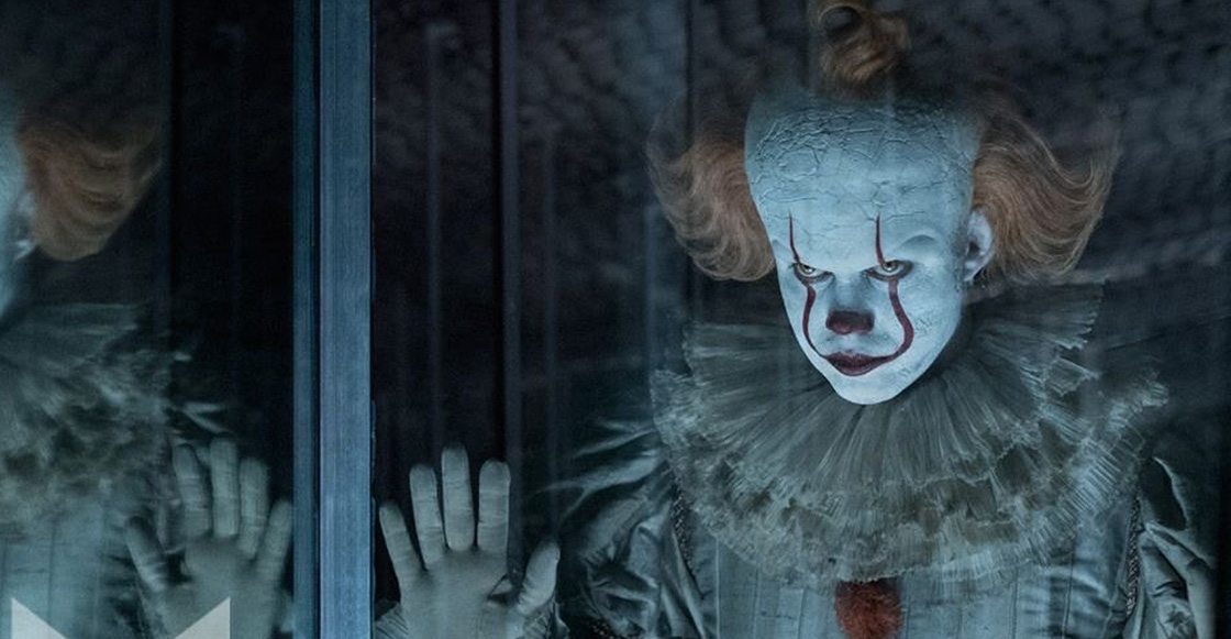 27 datos que no sabías de 'It' que te prepararán para el 'Chapter 2'