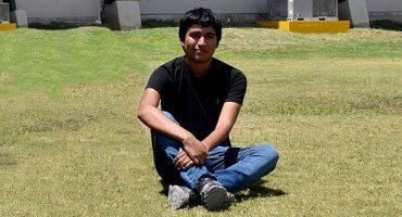 Localizan a estudiante de la Universidad Tecnológica de Nuevo Laredo desaparecido en Francia