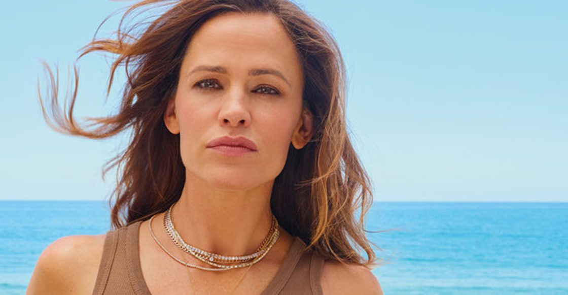 """""""Ya no recibo propuestas como cuando era joven"""": La dura crítica de Jennifer Garner a Hollywood"""