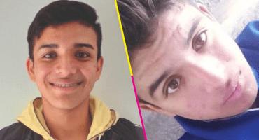 Becario de Jóvenes Construyendo el Futuro reportado como desaparecido falleció en un hospital