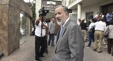 Ya respiró: Hacienda confirma que no investigan a Meade