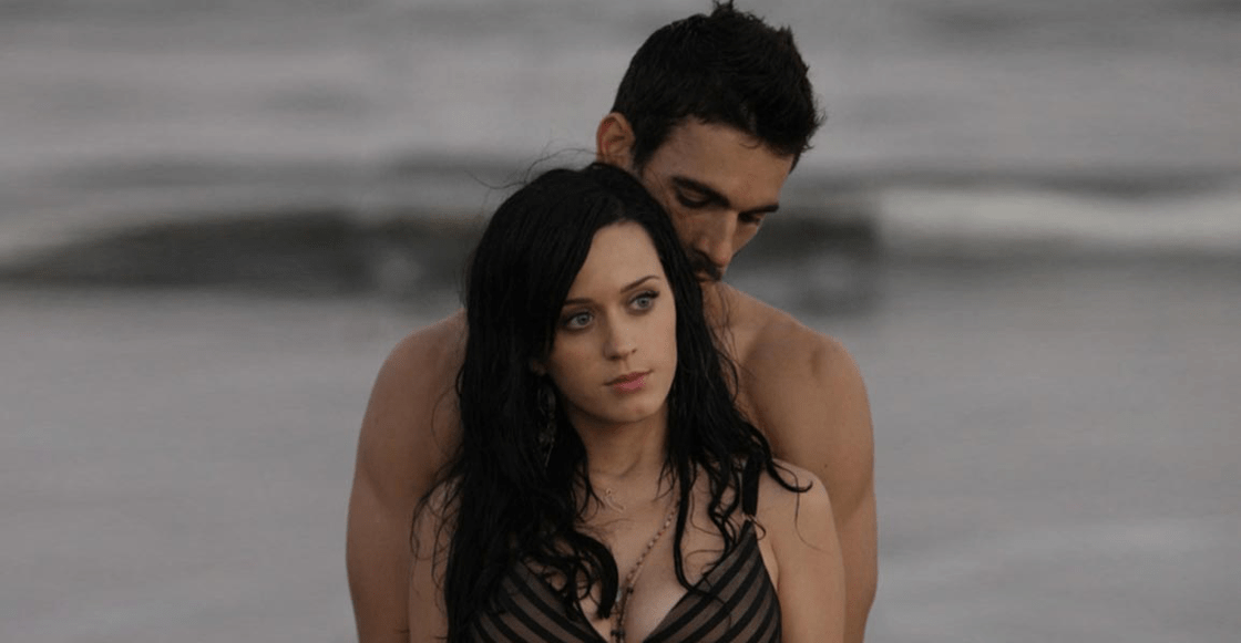 "El protagonista del video ""Teenage Dream"" acusa a Katy Perry de acoso sexual"
