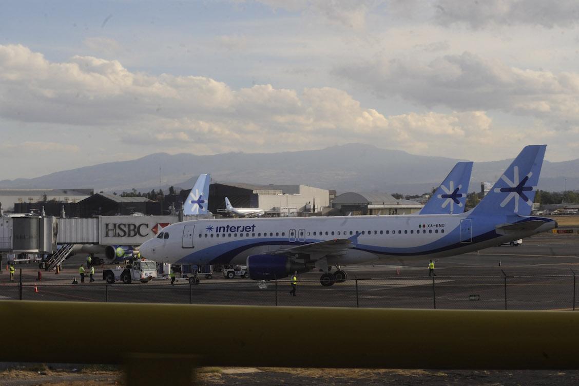 licitación-AICM-Benito-Juárez-Terminal-2