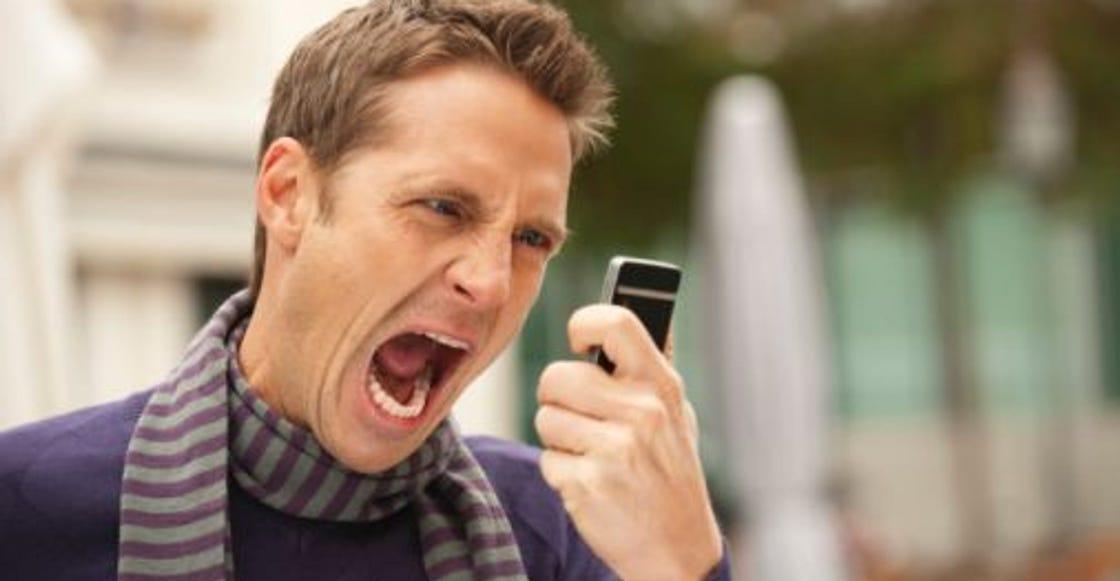llamadas-telefono-ofertas-banco-cancelar-registro-denuncia-como