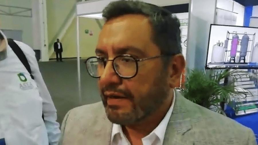 Renuncia director de la ASEA tras otorgar autorización condicionada de Dos Bocas