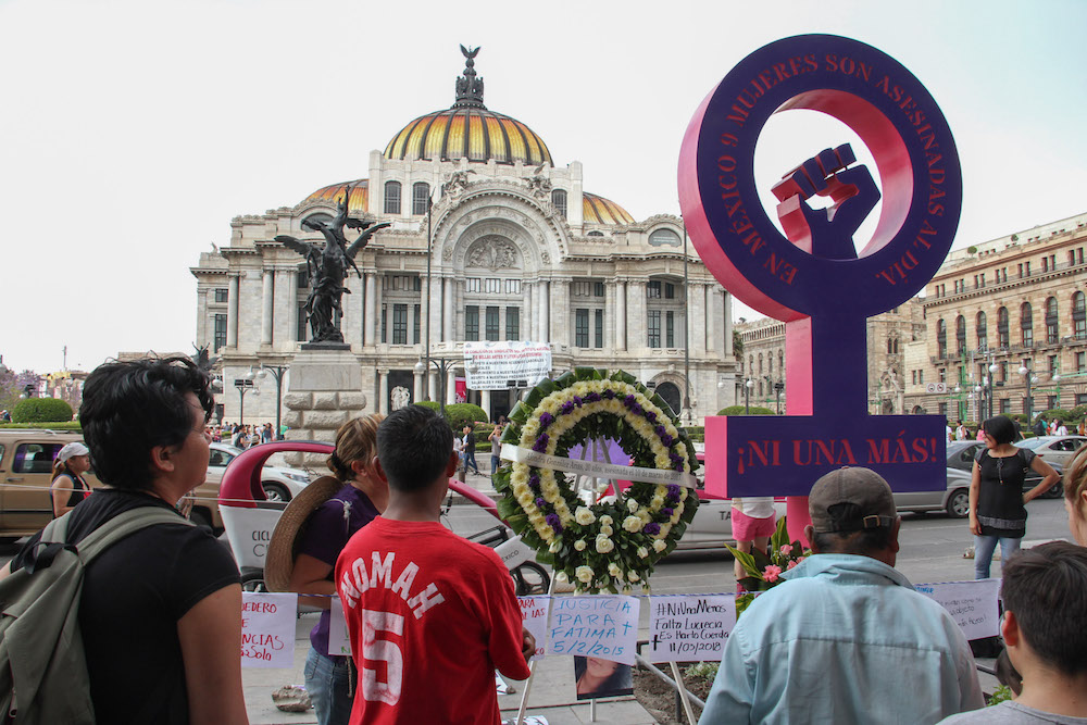 manifestación-contra-feminicidios-cdmx