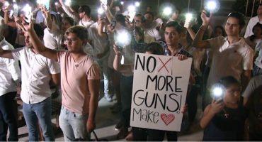 Aumenta a 8 el número de mexicanos fallecidos tras tiroteo de El Paso