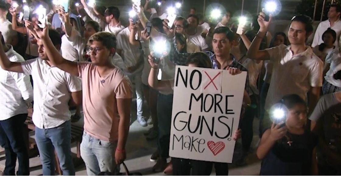 Aumenta a 8 el número de mexicanos fallecidos tras tiroteo en El Paso, Texas
