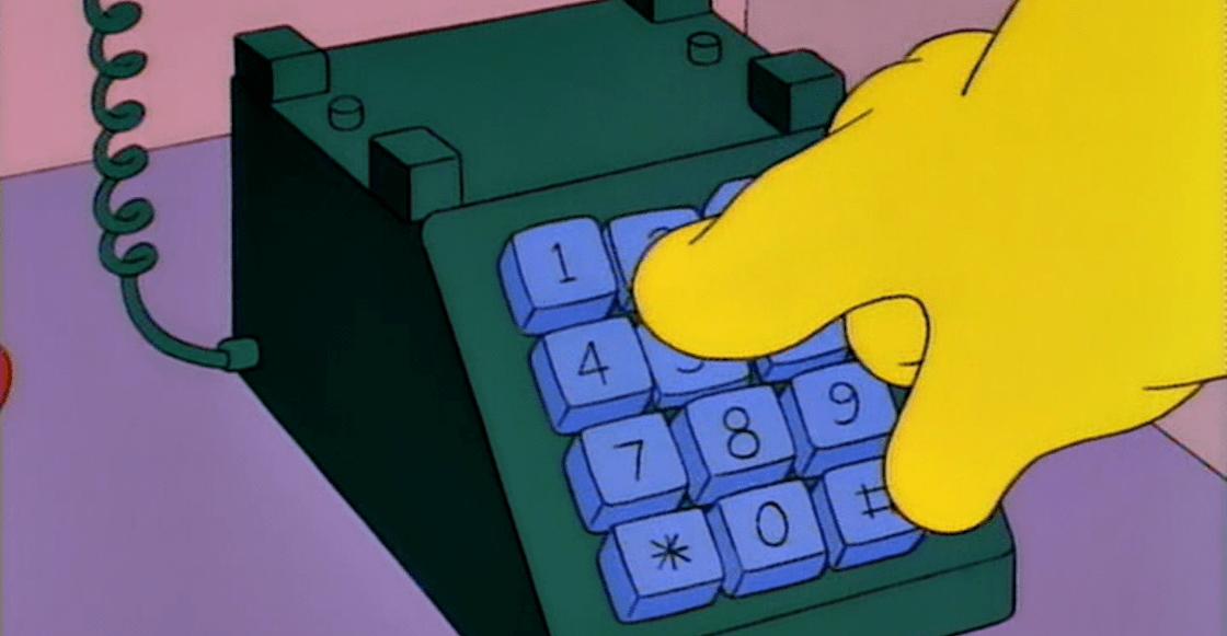 Todo lo que tienes que saber sobre la nueva marcación telefónica en México