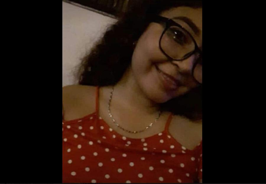 Tras ser reportada su desaparición, hallan a joven muerta en Puerto Escondido