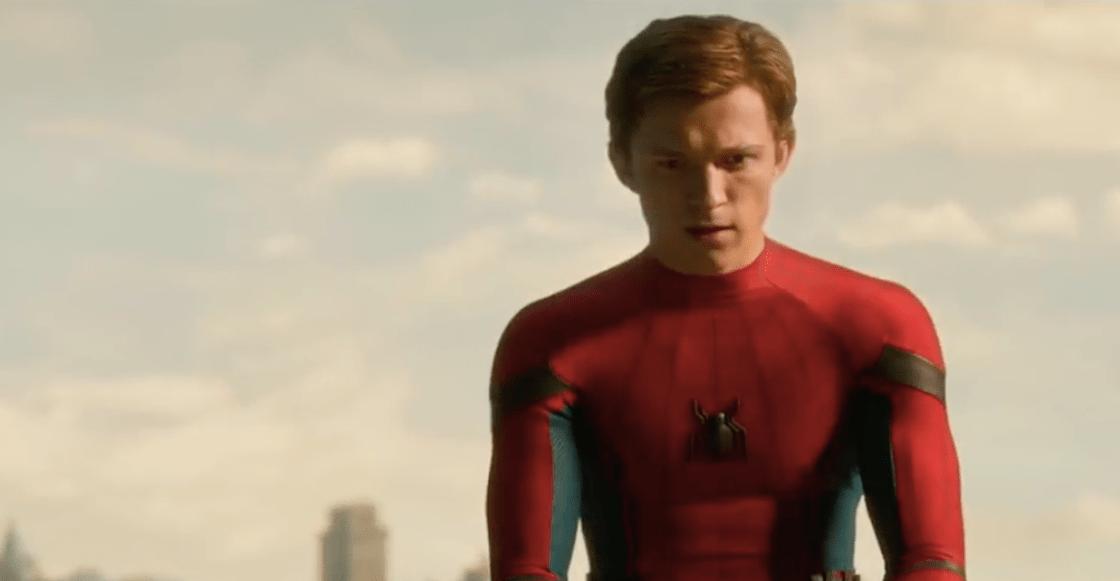 No puede ser: Spider-Man quedaría fuera del Universo Cinematográfico de Marvel