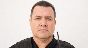 Matan al director de Seguridad Pública de Tepatitlán, Jalisco