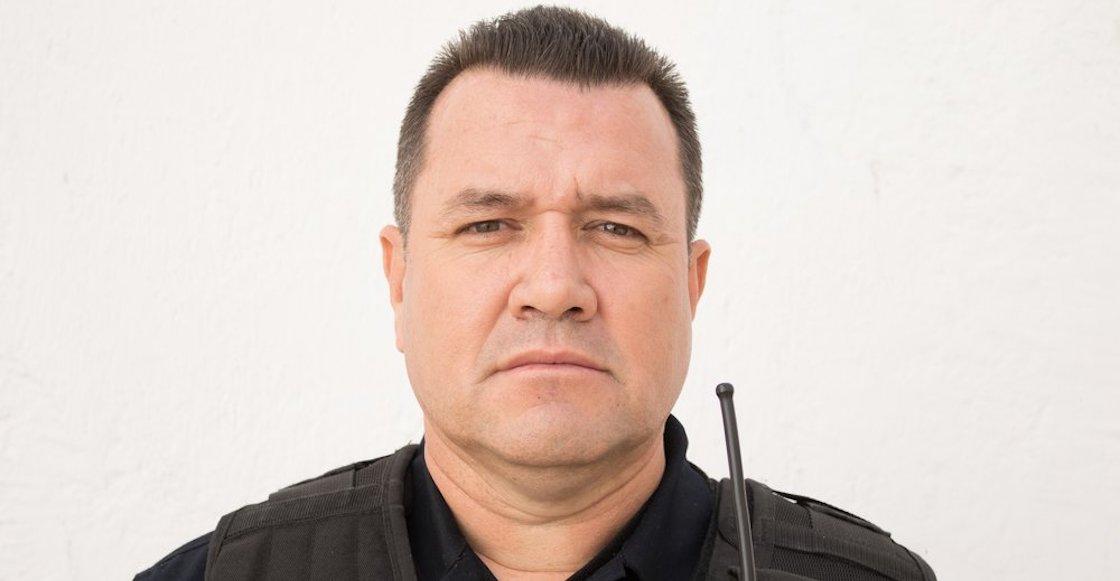 matan-director-seguridad-publica-tepatitlan-jalisco