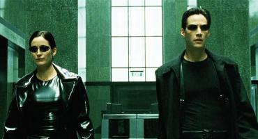 ¡Keanu Reeves regresará como Neo para una cuarta película de 'Matrix'!