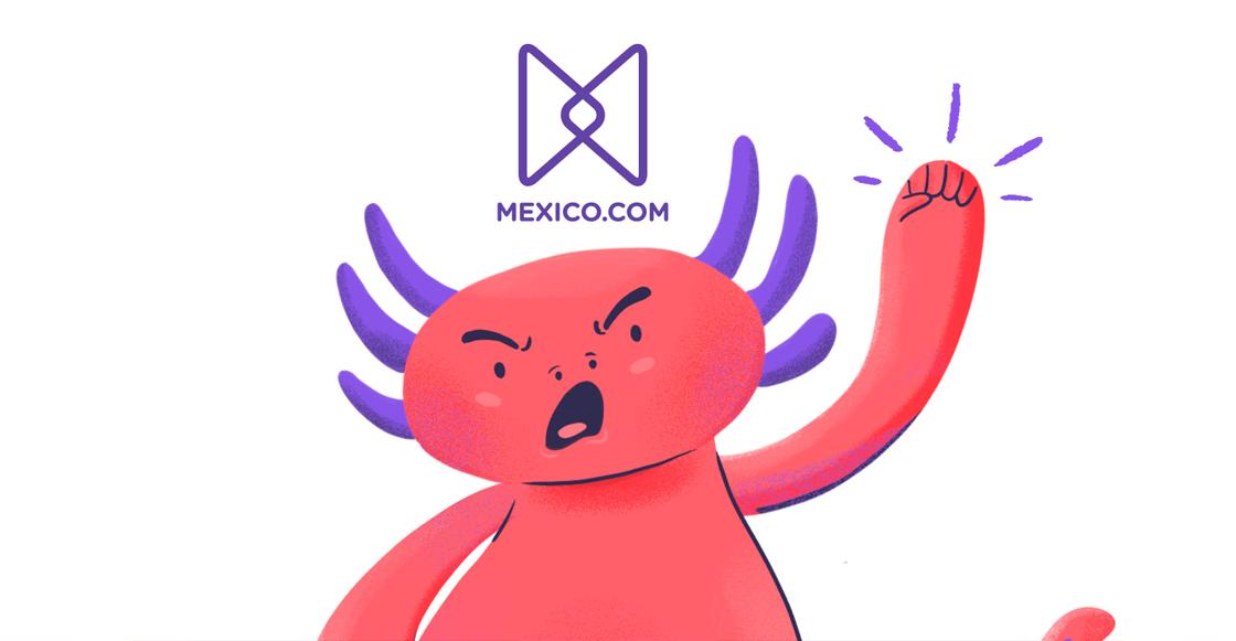 mexico-punto-com-mexicopuntocom-trabajadores-que-paso-sueldos-laboral