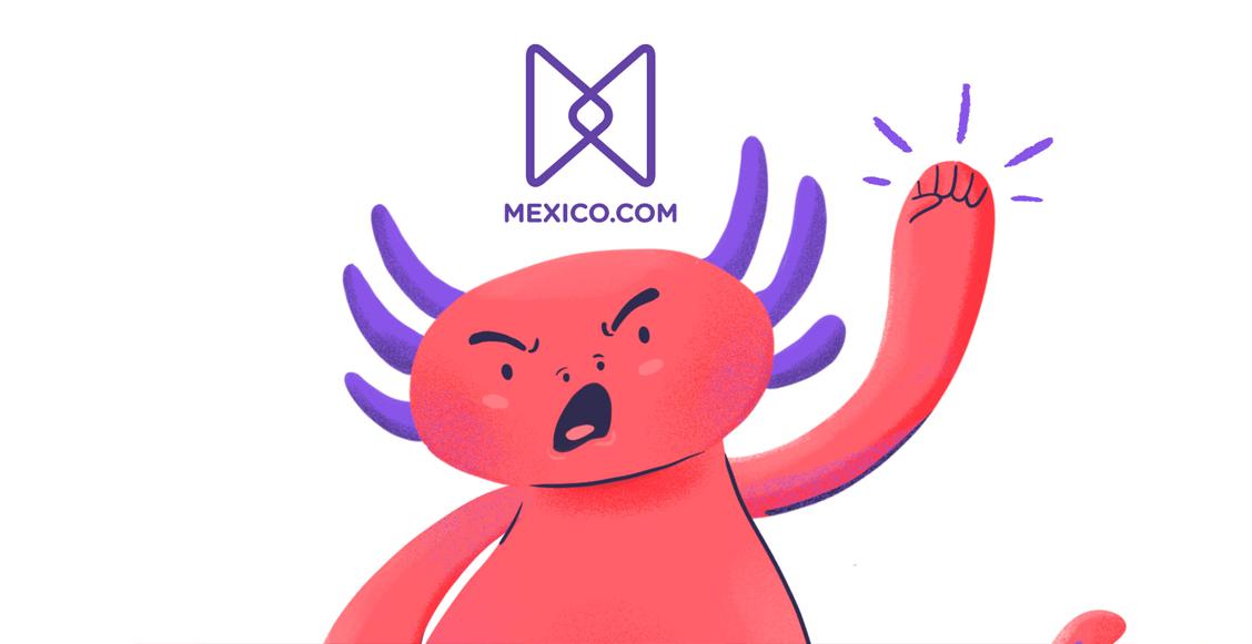 Extrabajadores de mexico.com acusan que violaron sus derechos laborales