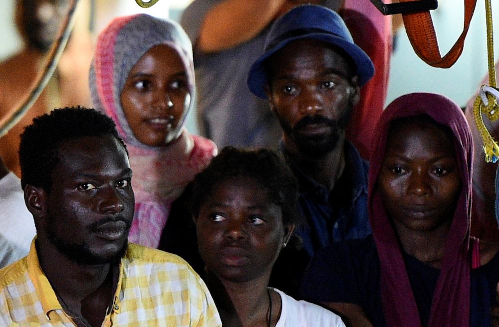 migrantes-open-arms-asilo