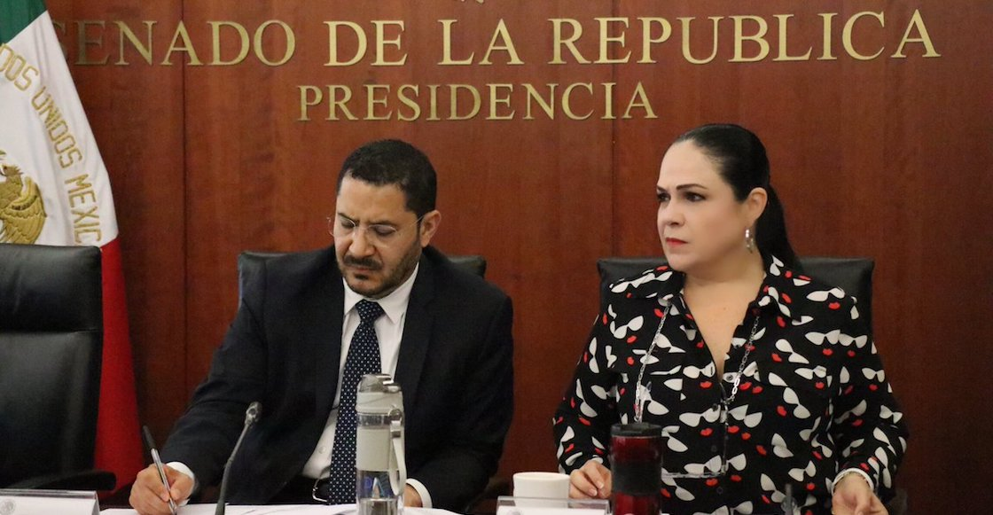 monica-fernandez-balboa-senado-presidenta-morena-03