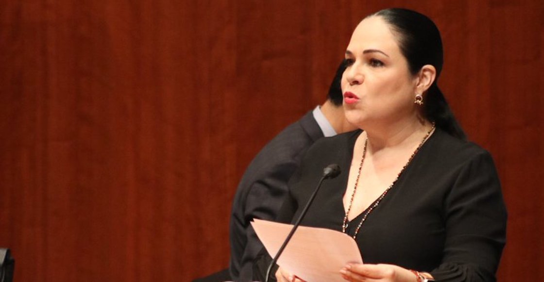 monica-fernandez-balboa-senado-presidenta-morena