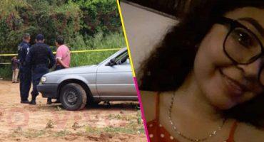 Hallan sin vida a joven en Puerto Escondido tras ser reportada su desaparición