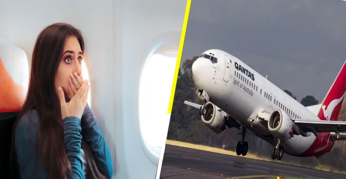 Qantas Airways hará el primer vuelo de 20 horas, el más largo del mundo