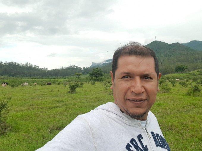 Asesinan al periodista Nevith Condés Jaramillo en el Estado de México