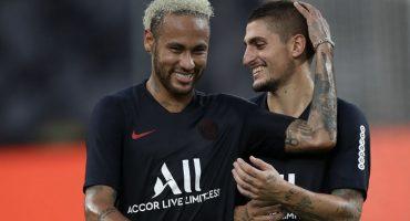 La oferta final del Barcelona con la que ya habría amarrado a Neymar
