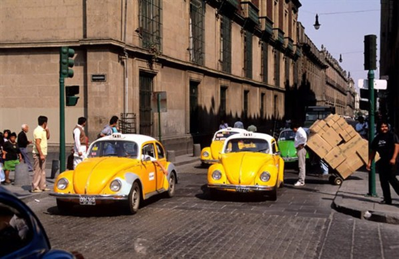 patrullas-nuevas-amarillas-transito-cdmx