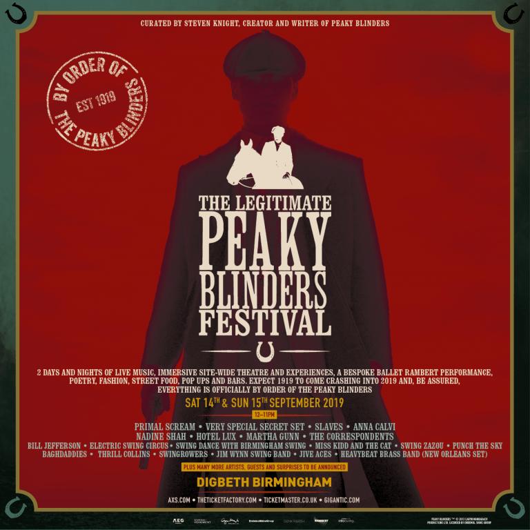 liam-gallagher-sorpresa-en-the-legitimate-peaky-blinders-festival