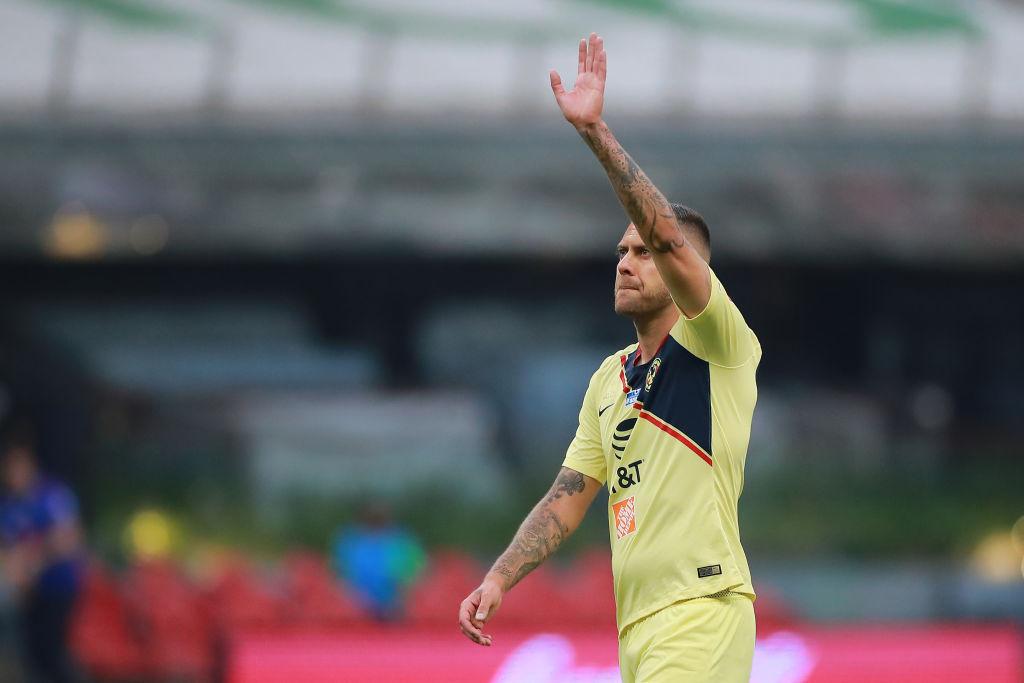 'Piojo' Herrera reveló que América buscará a 2 refuerzos debido a las lesiones