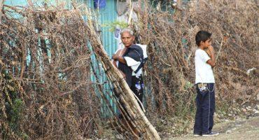 4 de cada 10 mexicanos viven en pobreza y otros datos sobre la realidad