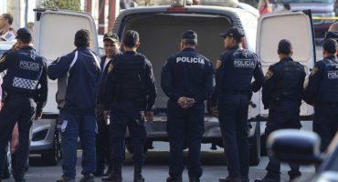 Denuncian a policía por violar a una mujer dentro de las instalaciones de la Procuraduría
