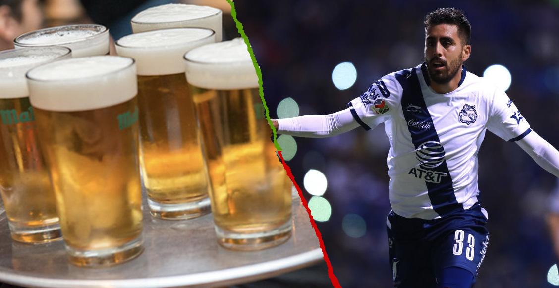 ¡Vamos, Bravos! Puebla regalará cervezas si no le ganan al FC Juárez