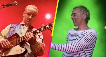 ¡Underworld, Hot Chip, y The Blaze en el nuevo festival Radiobosque!