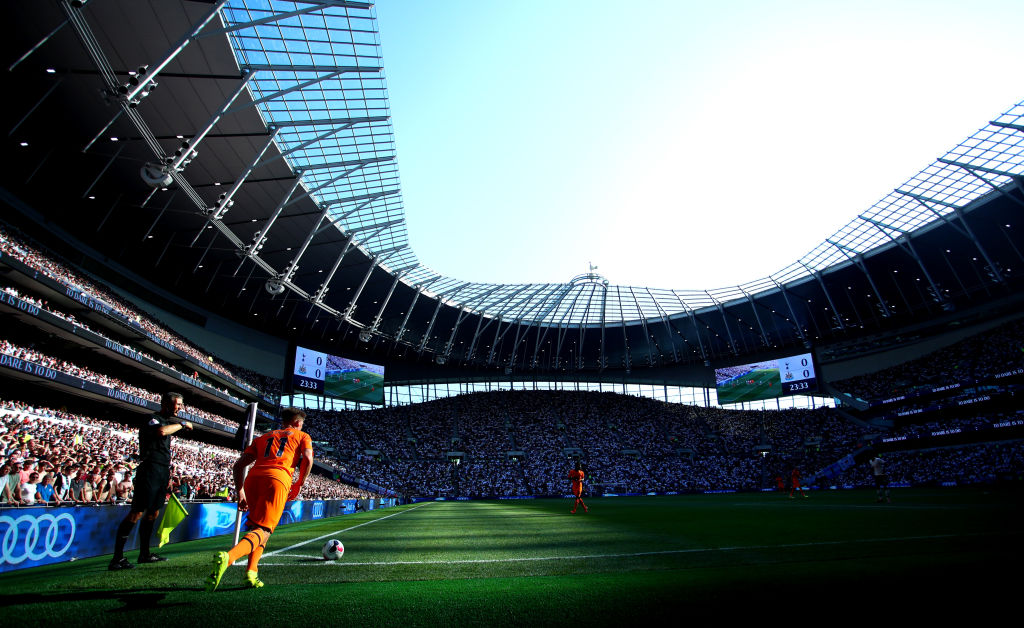 Raúl sin gol, Pogba contra el racismo, la lesión de 'Chicharito: lo que nos dejó la J3 de la Premier League