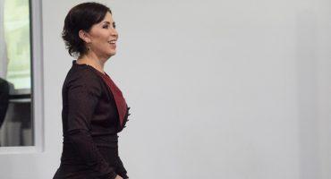 Rosario Robles ya no está inhabilitada para ocupar cargos públicos