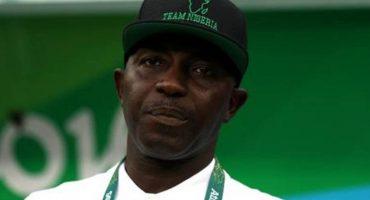 ¡Por tramposo! FIFA suspendió de por vida a DT que aceptó sobornos y amañó partidos