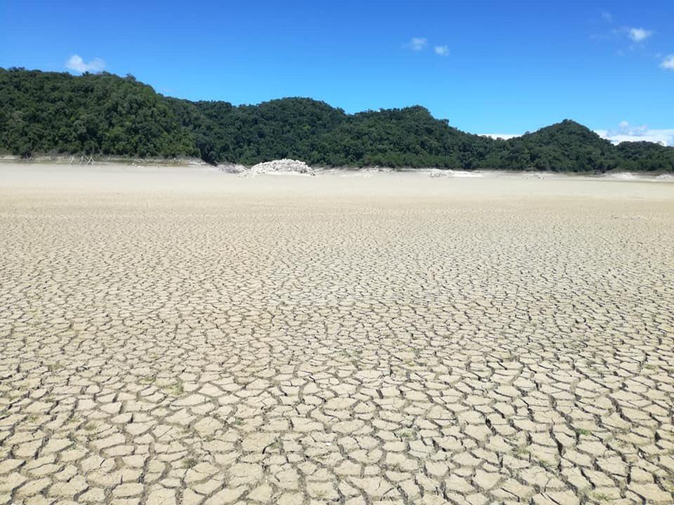 seca-laguna-metzabok-chiapas-selva-lacandona