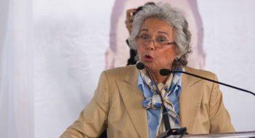 Estado mantiene rectoria de la educación, no interviene CNTE: Sánchez Cordero