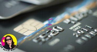 Sofía Macías dice: Si soy universitario… ¿me conviene tener una tarjeta de crédito?