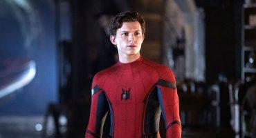 'I lost the kid': Sony responde y los fans reaccionan por salida de Spider-Man del MCU