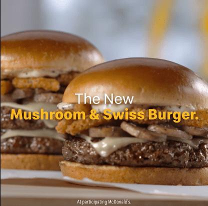 hamburguesa-mc-donalds