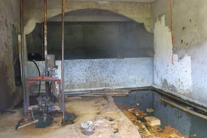 tabasco-agua-pozo-petroleo-macuspana-02