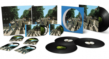 ¡Lo necesitamos! The Beatles celebra los 50 años del 'Abbey Road' con una reedición especial